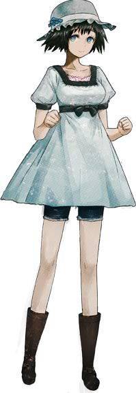 """""""Mother Time"""" Mizuki 17376711"""