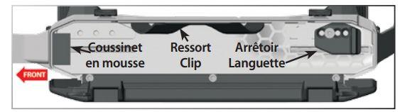 [ERBE]: Reference des supports de pile Compar10
