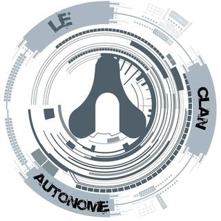Le Clan Autonome
