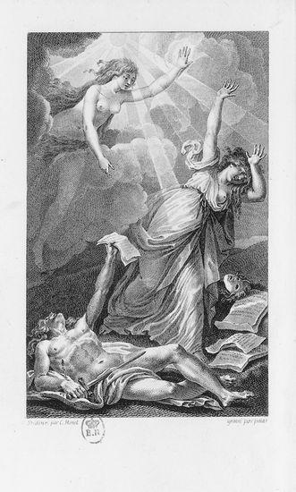 """Les """"Liaisons Dangereuses """",  de Choderlos de Laclos 13126411"""