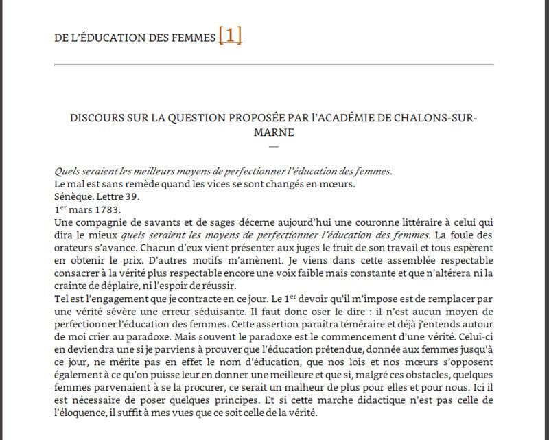 """Les """"Liaisons Dangereuses """",  de Choderlos de Laclos - Page 2 Captur14"""
