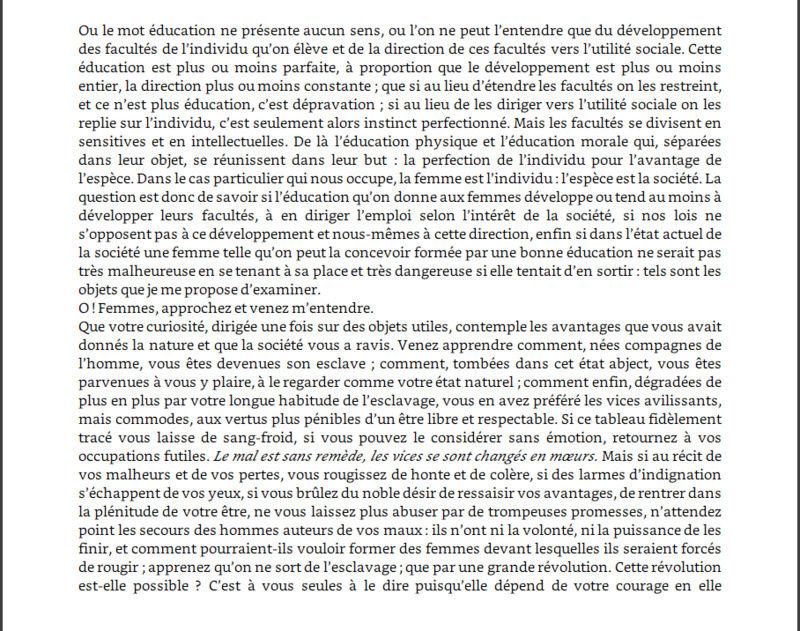 """Les """"Liaisons Dangereuses """",  de Choderlos de Laclos - Page 2 Captur15"""
