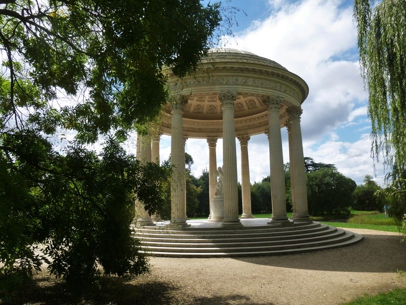 Le Temple de l'Amour, au Petit Trianon P1130614