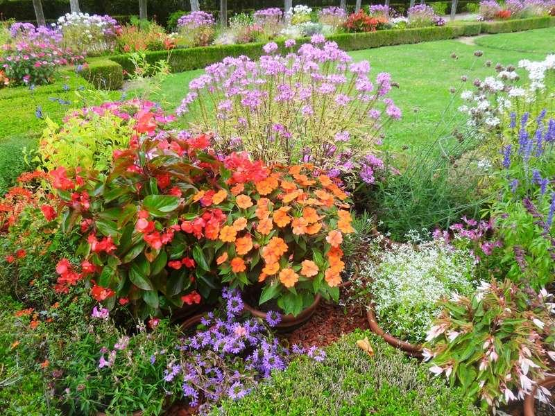 Les jardins du Petit Trianon P1130618