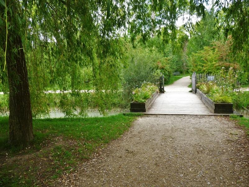 Les jardins du Petit Trianon P1130619