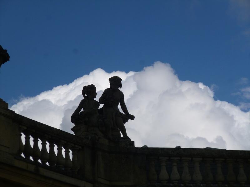 Les jardins du Petit Trianon P1130621