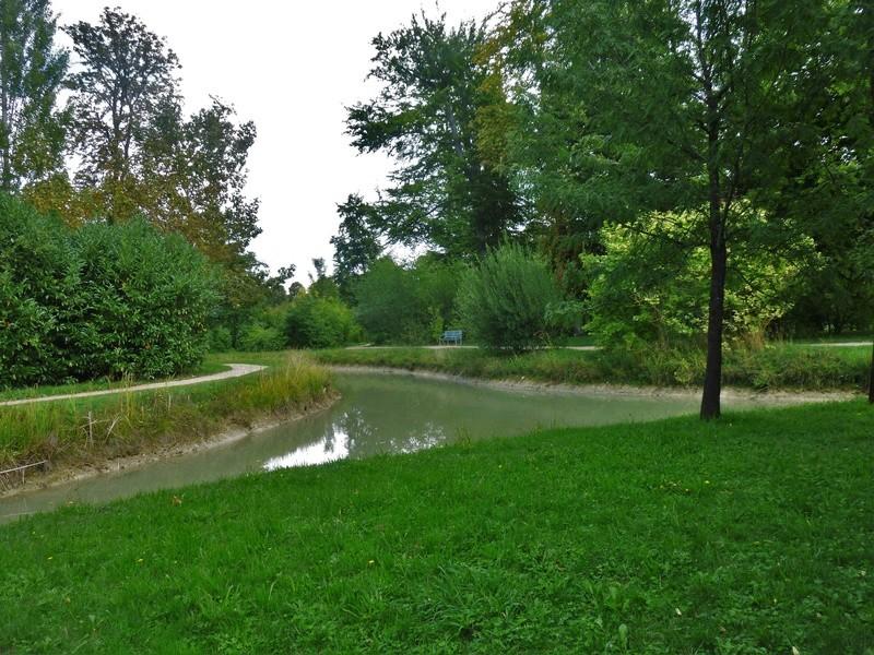 Les jardins du Petit Trianon - Page 2 P1130627