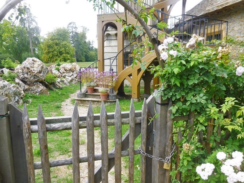 La Tour de Marlborough du Petit Trianon P1130712