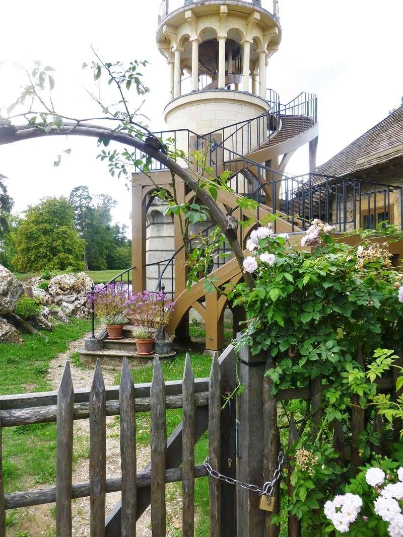 La Tour de Marlborough du Petit Trianon P1130713