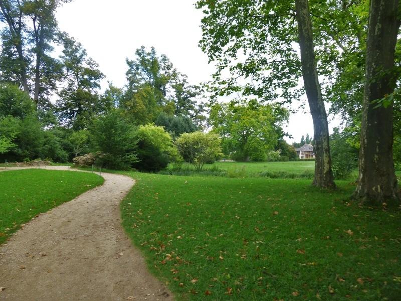 Les jardins du Petit Trianon - Page 2 P1130730