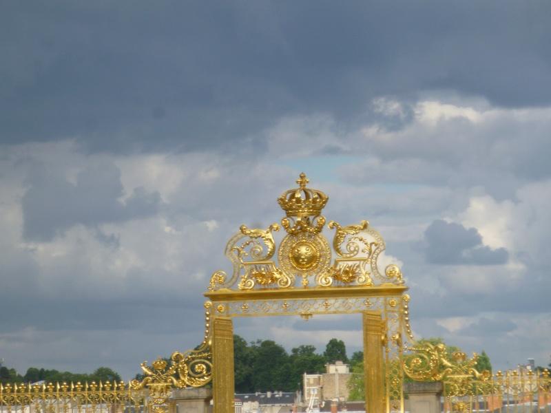 Les Grandes Eaux musicales de Versailles - Page 2 P1140610