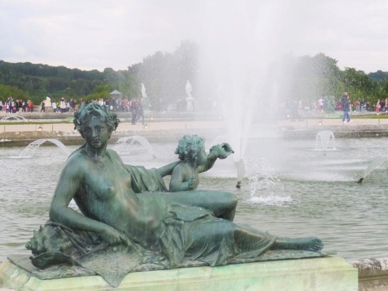 Les Grandes Eaux musicales de Versailles - Page 3 P1140613