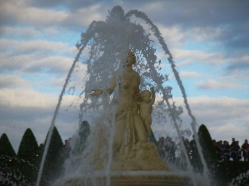 Les Grandes Eaux musicales de Versailles - Page 3 P1140616