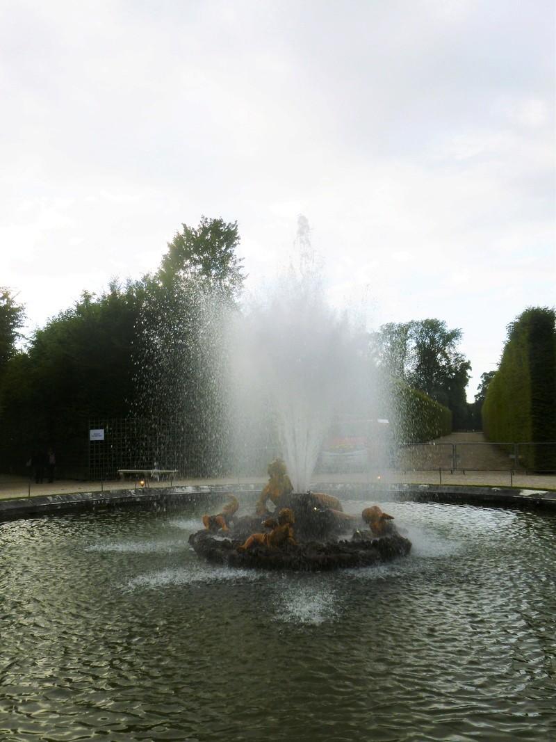 Les Grandes Eaux musicales de Versailles - Page 3 P1140626