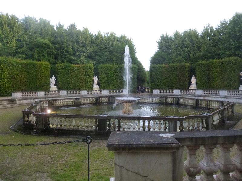 Les Grandes Eaux musicales de Versailles - Page 3 P1140653
