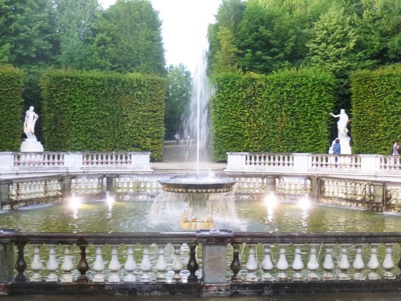 Les Grandes Eaux musicales de Versailles - Page 3 P1140713