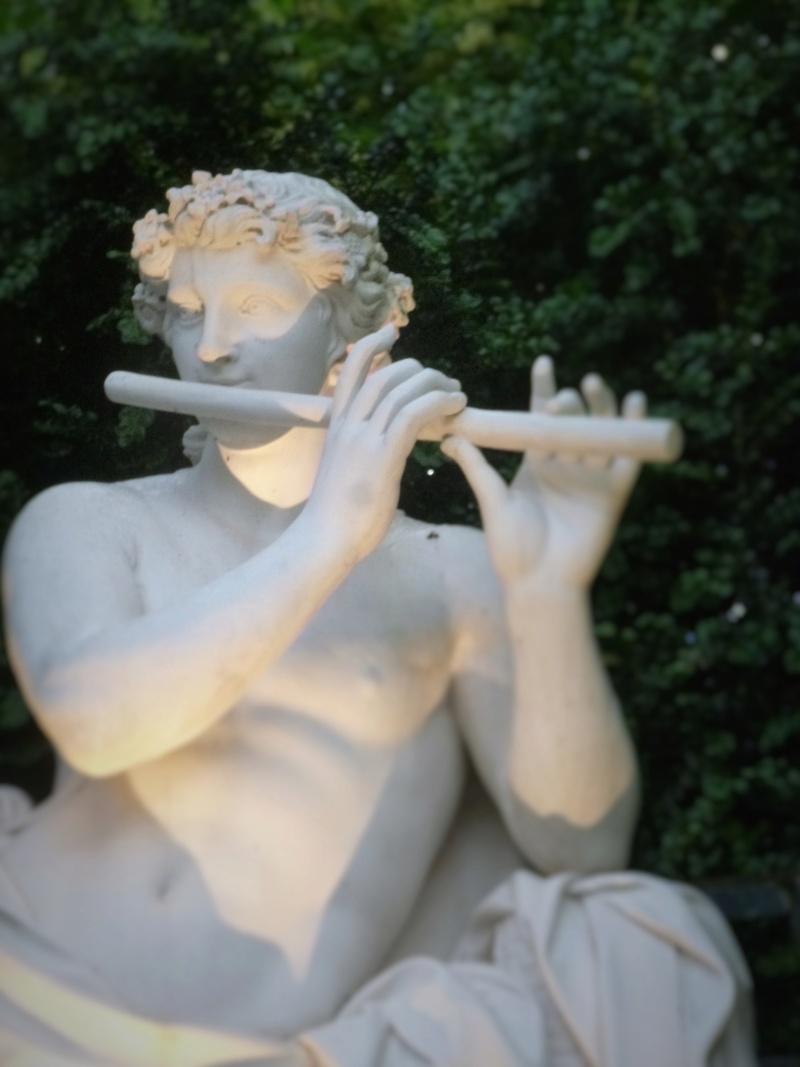Les Grandes Eaux musicales de Versailles - Page 3 P1140751