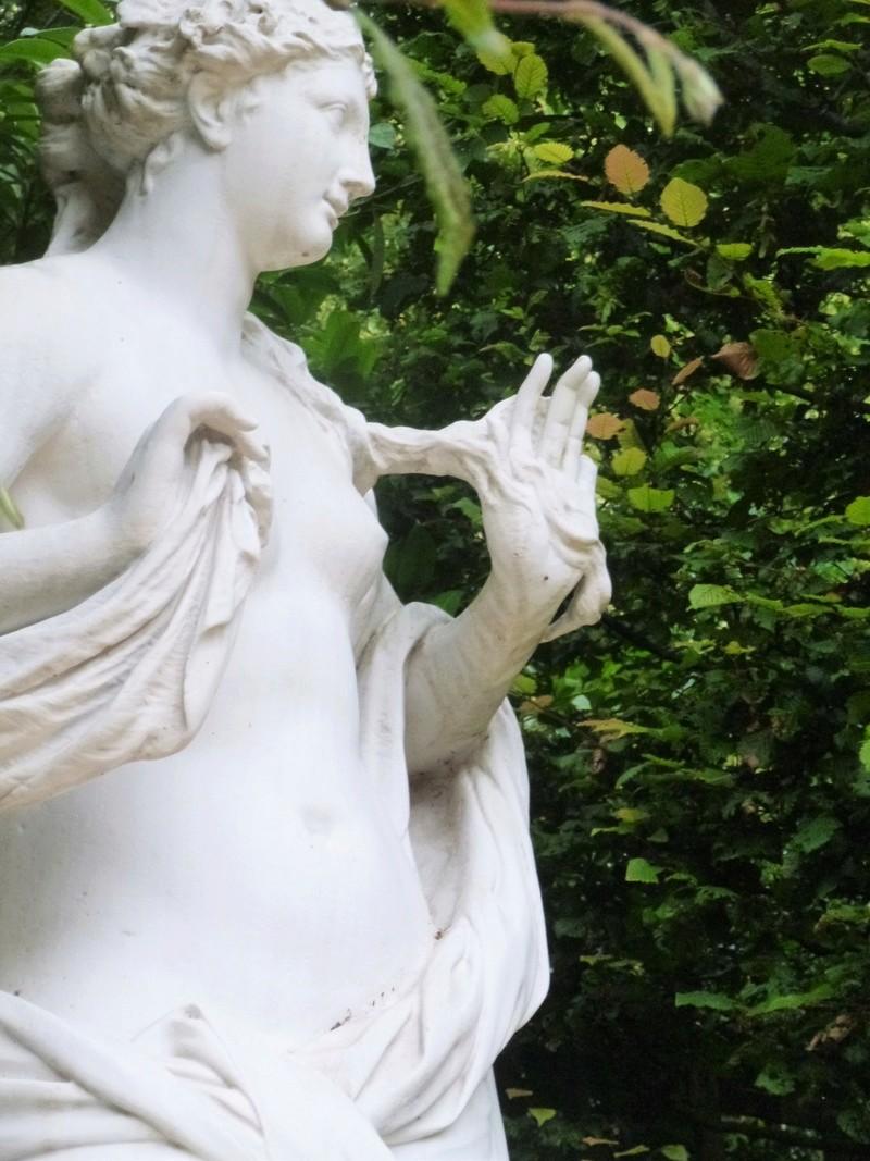 Les Grandes Eaux musicales de Versailles - Page 3 P1140752
