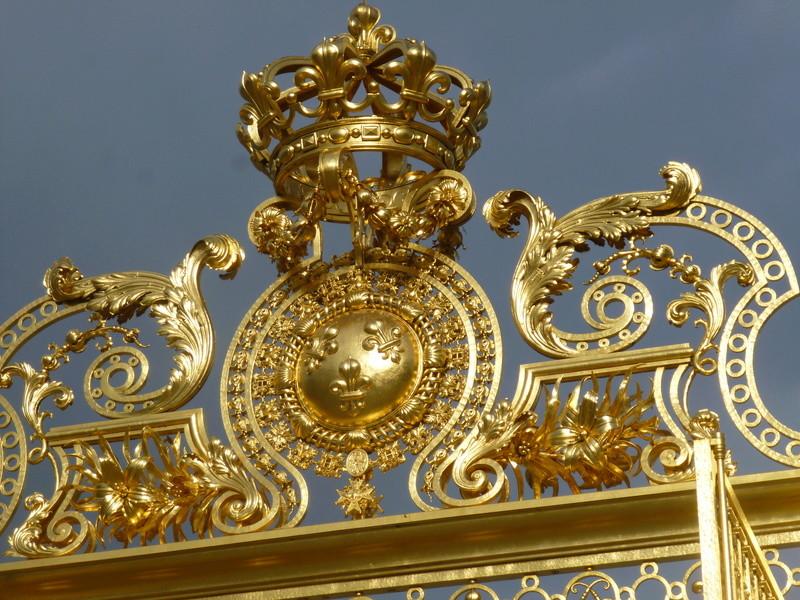 La grille du château Pjene_10