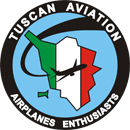 Il Forum di Tuscan Aviation