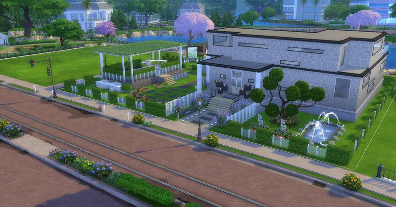 [Apprenti]Construire une maison moderne et/ou semi contemporaine 05-08-10