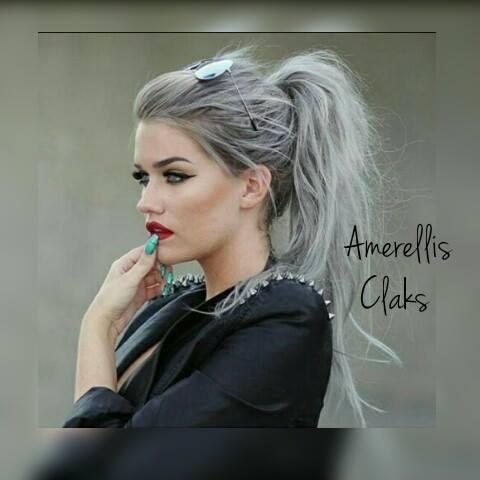 Fiche d'Amerellis C. Ame10