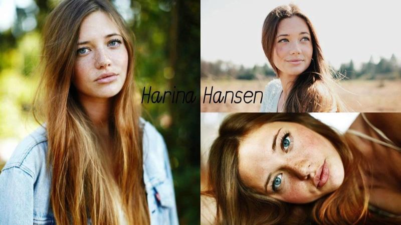Fiche de Harina H. Harina10