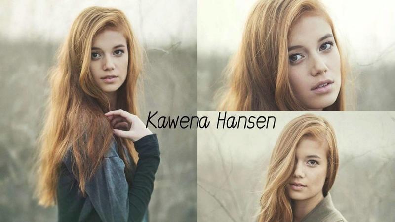 Fiche de Kawena H. Kawena10