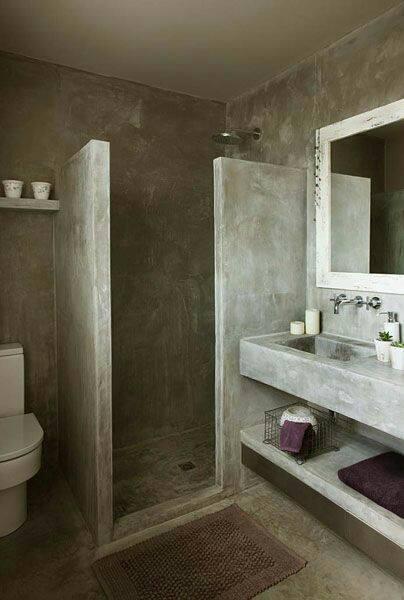 Salle de bain 1 Sdb10