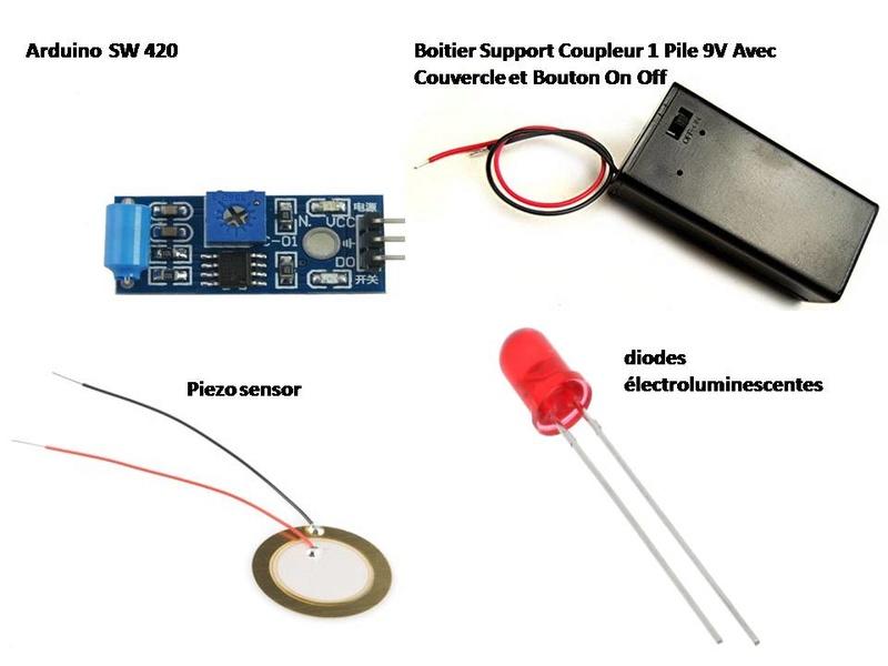 Ciblerie Arduino pas cher pour les nuls - Page 2 Bip10