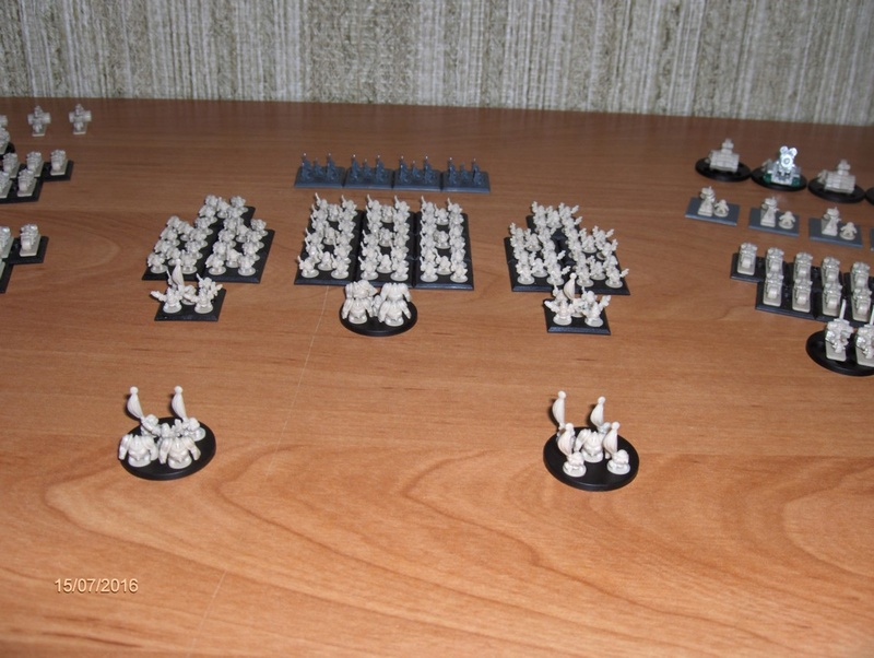 [VENTE] Armée Squat Armye_21