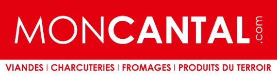 Lancement du www.moncantal.com ! Logo_m10