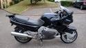 Yamaha 1000 GTS a vendre Wp_20119