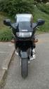 Yamaha 1000 GTS a vendre Wp_20120
