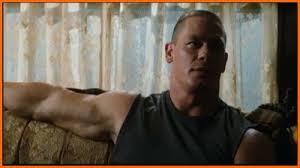 John Cena VIP ROOM Tylych13