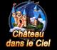 Chateau dans le Ciel