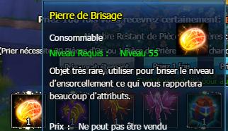 Pierre de Brisage (des Rêves) Pierre10