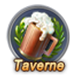 Taverne du Joyeux Elfe