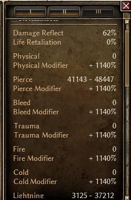 Warder - Retaliation Retal10