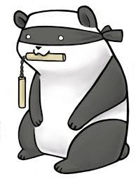 [Refusé] Qu'est ce donc ? Une nouvelle candidature ??!? Panda_10