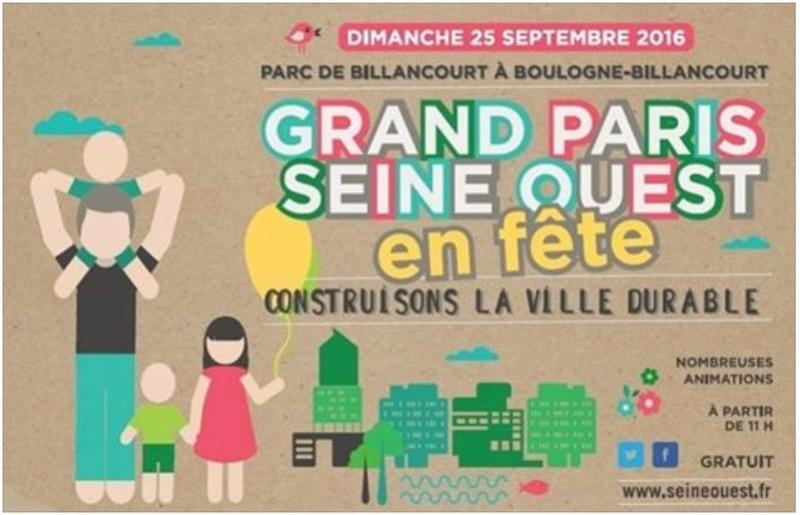 Grand Paris Seine Ouest en fête Clipbo19