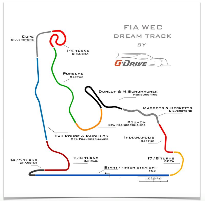 A dream Track Dream_10