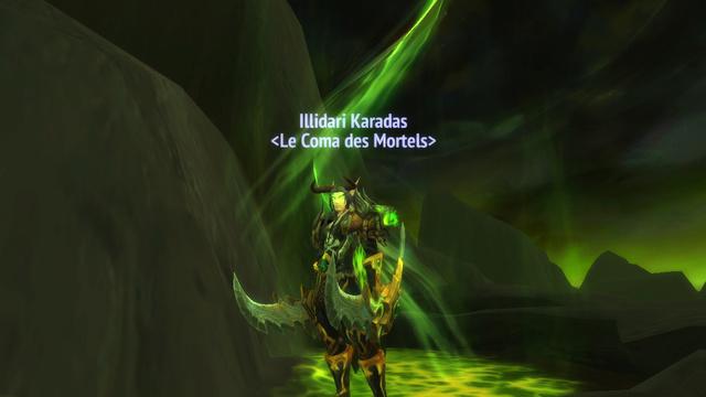 Karadas / Guild Master Wowscr17
