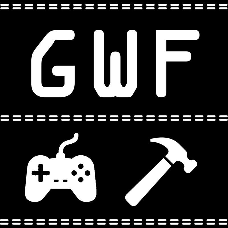 [Shared Profit] We are searching for Model-Guys, Rig-Guys, Art-Guys, Game Testers and more... [Click For More Info] Gwf_ic10