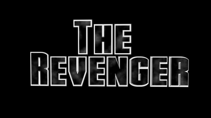 [Revenger] Clan Paintball
