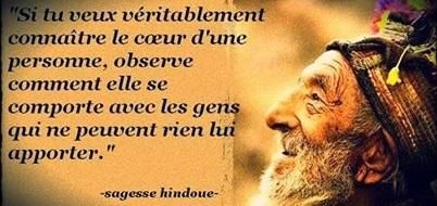 Sagesse Hindoue 94076310