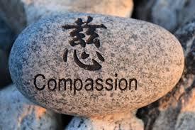 De l'Empathie à la Compassion. Compas10