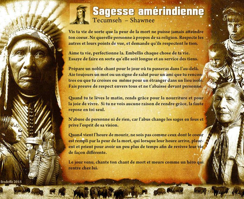Sagesse amérindienne Sagess10