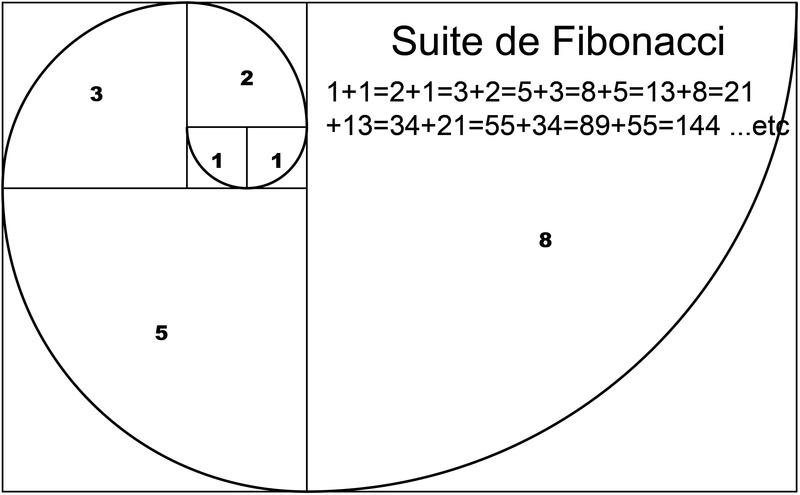 Géométrie Sacrée Suite-10