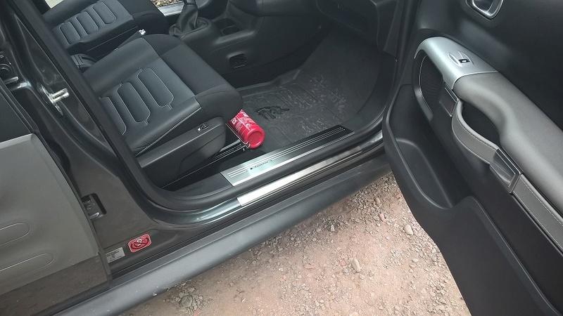 [zaza1598] Citroën C4 Cactus Shine 1.6 BlueHDi 100 Wp_20110